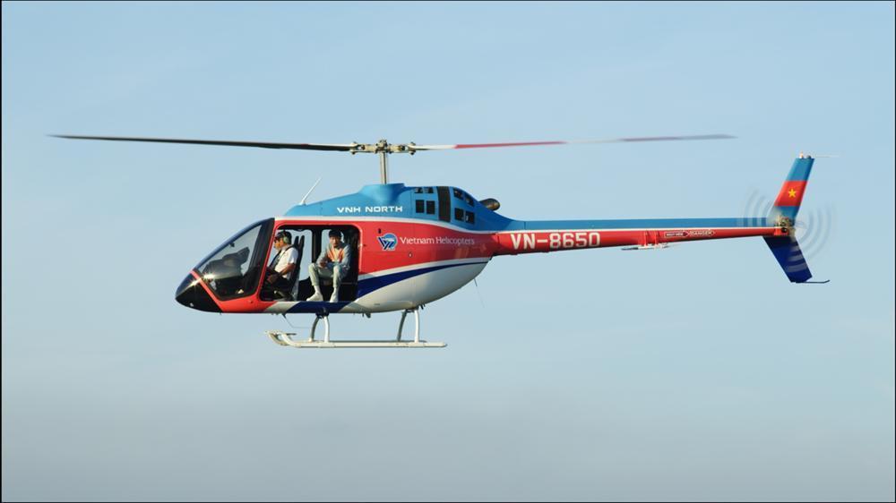 Trốn lên trực thăng để hát, Đen Vâu vẫn bị sĩ tử hỏi: Đề thi Văn là gì chú ơi?-1