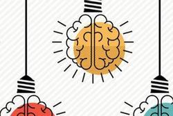 Thử tài trí thông minh với 5 câu đố tưởng không khó mà khó không tưởng