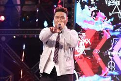 Trấn Thành bị nói miệt thị ngoại hình thí sinh 'Rap Việt', vô duyên khi mời thức ăn thừa