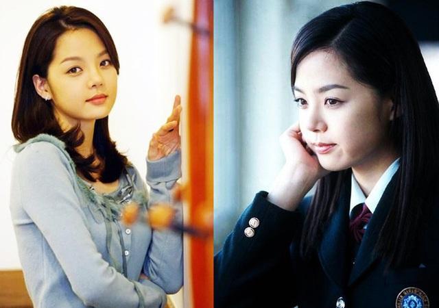 Cuộc sống lẻ loi của ngọc nữ Chae Rim sau khi vướng nghi án ly hôn lần 2-1