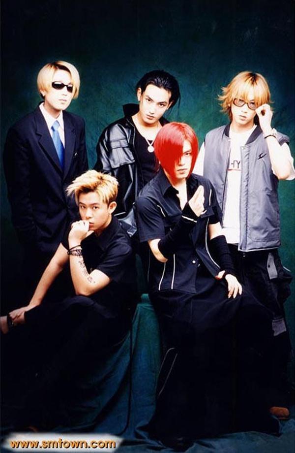 BIGBANG và loạt Idols có màn rẽ ngang thành công khi bon chen viết sách-25
