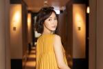 'Thánh nữ Bolero' Jang Mi: 'Vì sao phải buồn? Tôi nhạt thật mà'