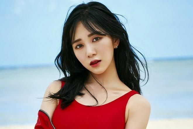 AOA Seolhyun ăn đủ gạch đá khi trơ mắt nhìn Mina bị bắt nạt suốt 10 năm-1
