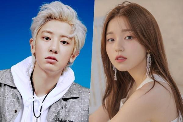 Hot KPOP ngày 7/8/2020: Kang Daniel vượt1 triệu bản solo - Hyolyn rụcrịch comeback-6