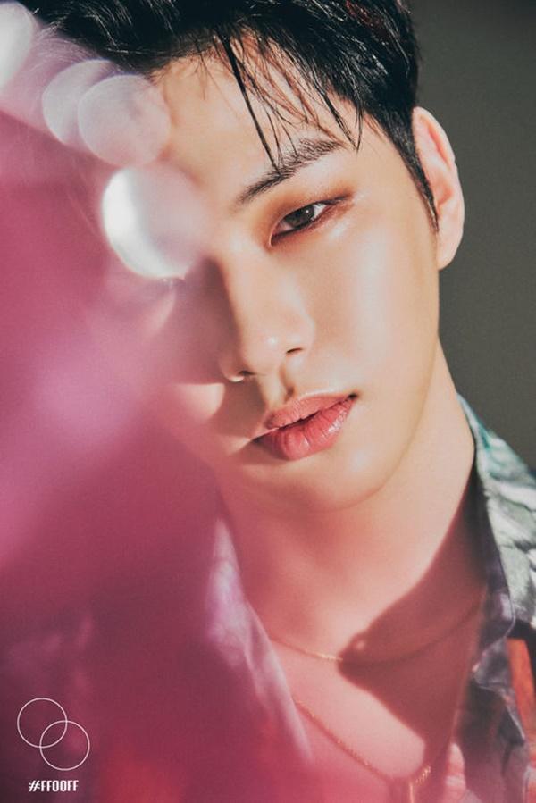 Hot KPOP ngày 7/8/2020: Kang Daniel vượt1 triệu bản solo - Hyolyn rụcrịch comeback-5