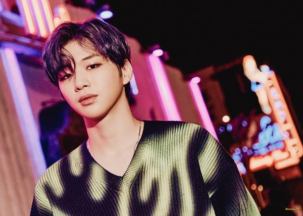 Hot KPOP ngày 7/8/2020: Kang Daniel vượt1 triệu bản solo - Hyolyn rụcrịch comeback-1