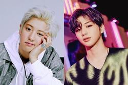 Hot KPOP ngày 7/8/2020: Kang Daniel vượt1 triệu bản solo - Hyolyn rụcrịch comeback