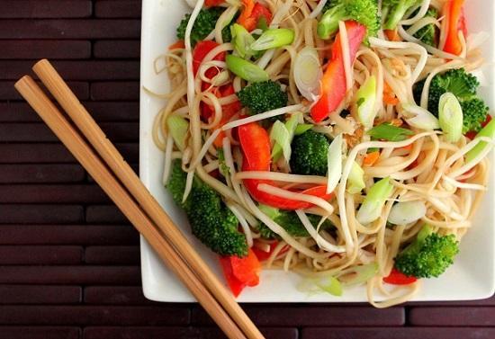Ăn thừa rau củ, chớ vứt đi mà hãy hồi sinh chúng thành 5 món miễn chê-2