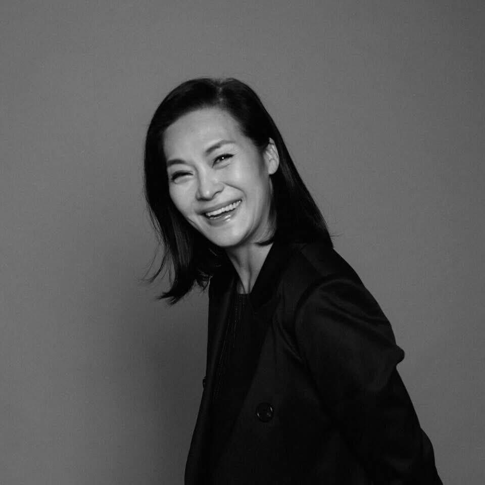 Pha Lê lần đầu hé lộ chân dung mẹ chồng - sao hạng A tại Hàn Quốc-3