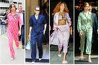 Mặc đồ ngủ đi sự kiện bị chê lôi thôi nhưng Selena Gomez và loạt sao ngoại lại lăng-xê nhiệt tình