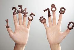 Ngày sinh tiết lộ điều gì về bạn?