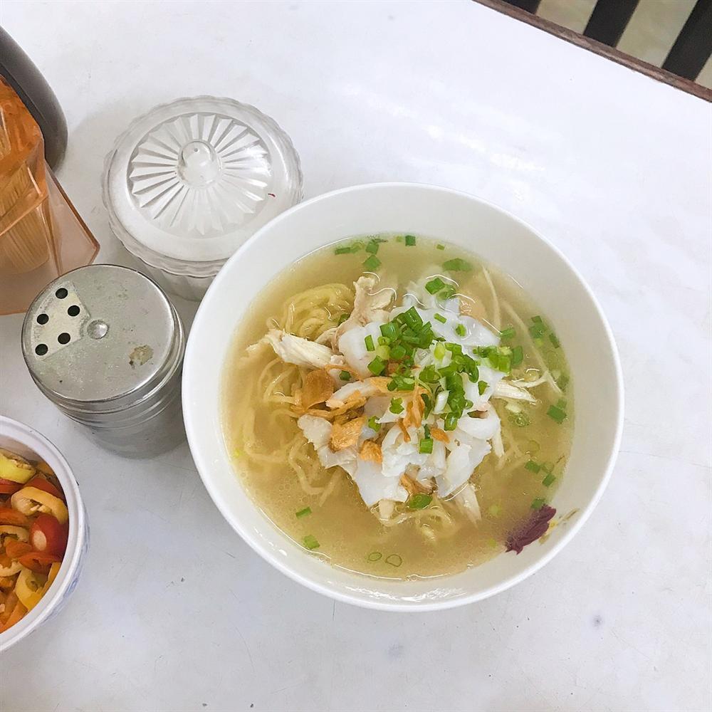 4 quán ăn tồn tại hơn nửa thế kỷ ở TP.HCM-2