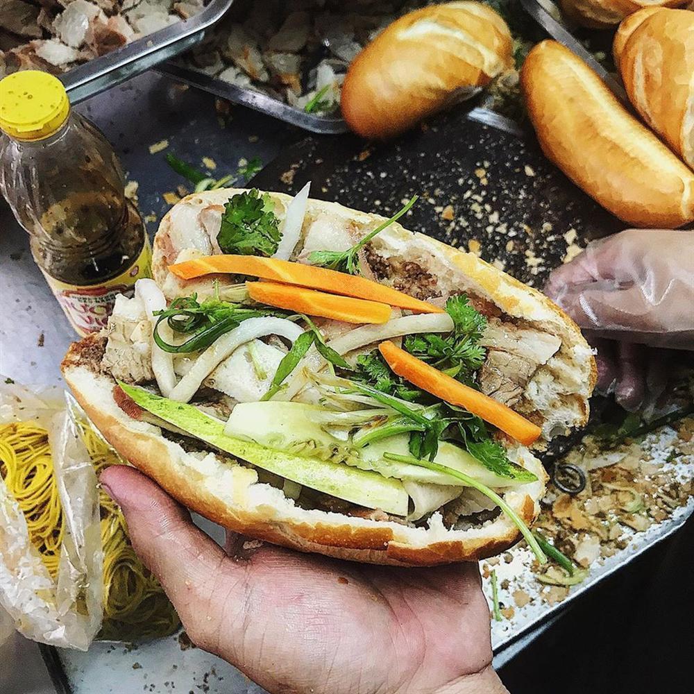 4 quán ăn tồn tại hơn nửa thế kỷ ở TP.HCM-3