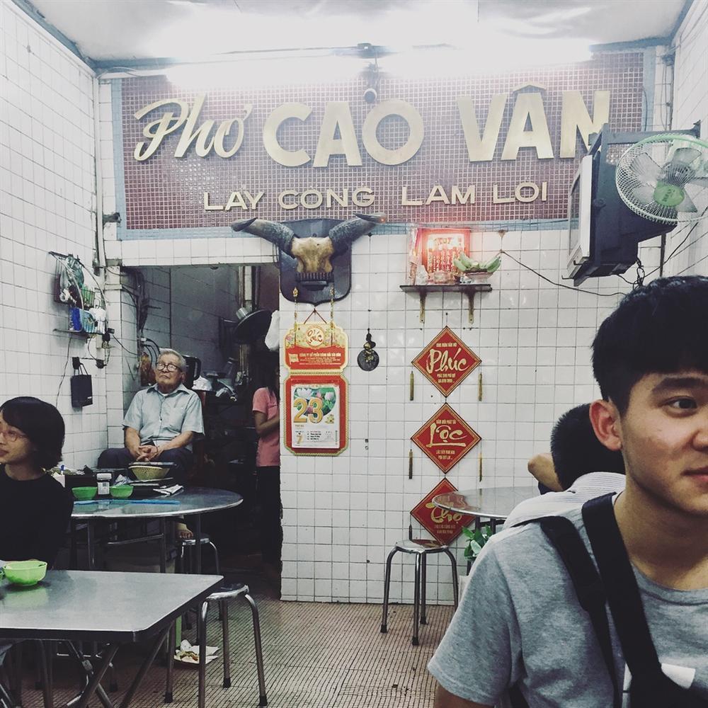 4 quán ăn tồn tại hơn nửa thế kỷ ở TP.HCM-5