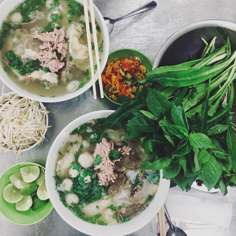 4 quán ăn tồn tại hơn nửa thế kỷ ở TP.HCM-6
