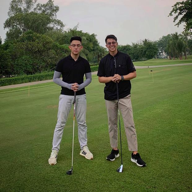 Tất tần tật về đại gia Singapore Matt Liu được Hương Giang trao hoa kết đôi-2