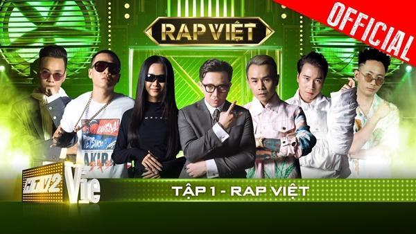 Chưa đầy 24 giờ ra mắt MV, Đen Vâu có khả năng lật đổ ngôi vương Rap Việt, vươn lên Top 1 Trending?-1
