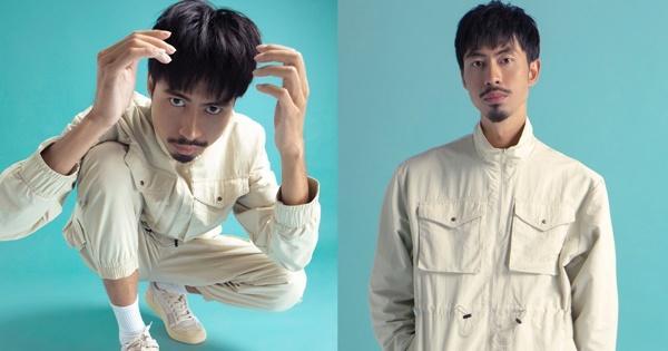 Chưa đầy 24 giờ ra mắt MV, Đen Vâu có khả năng lật đổ ngôi vương Rap Việt, vươn lên Top 1 Trending?-3