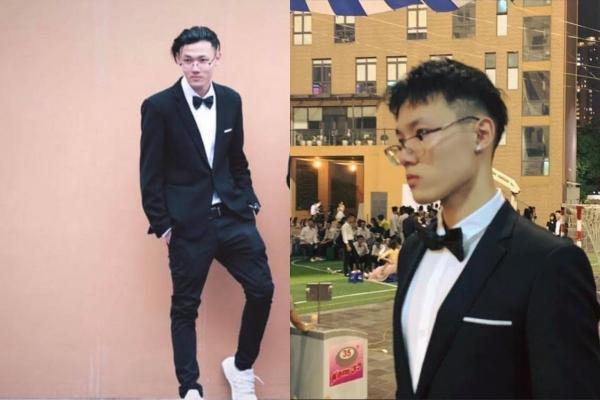 Lộ diện rapper ngoại hình cực phẩm khiến dàn HLV Rap Việt phát cuồng-5