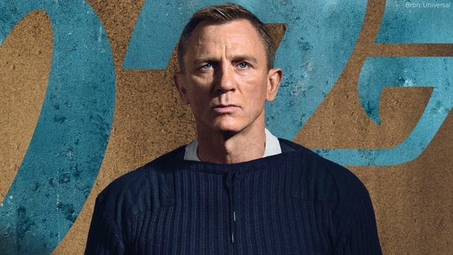 Ben Affleck có thể vắng mặt ở sự kiện ra mắt phim 007?-2