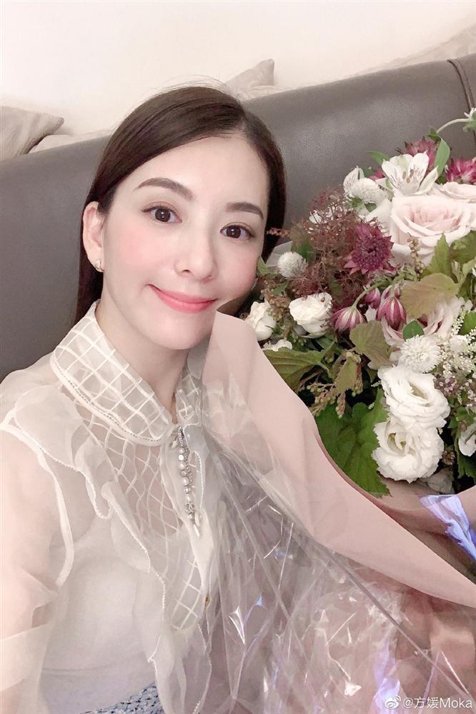 Hôn nhân Quách Phú Thành ra sao sau khi vợ dính bê bối săn đại gia?-5