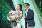 Hương Giang bén duyên đại gia Singapore Matt Liu, cả showbiz hân hoan chúc mừng