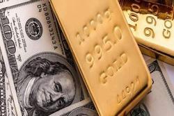 Giá vàng hạ nhiệt khi kinh tế Mỹ và đồng USD gượng dậy