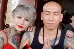 'Giang hồ mạng' Phú Lê đối mặt cùng lúc 2 tội danh