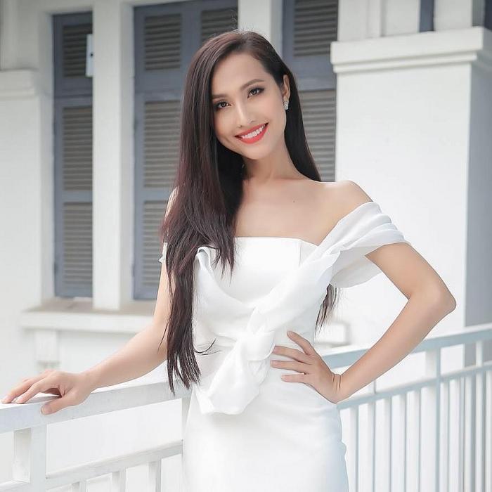 Hoa hậu chuyển giới Bùi Đình Hoài Sa bị quản lý kiêm bạn thân bóc phốt vô ơn-2