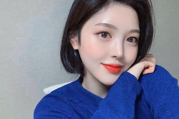 YouTuber Hàn bị tố giả vờ nhai rồi nhổ thức ăn trong clip mukbang-3