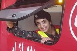 Đám tang đặc biệt của cô gái 'biểu tượng bi kịch Beirut', chưa kịp mặc váy cưới đã nằm trong quan tài