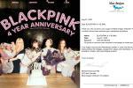 Bản tin fan club: Blinks Việt mừng sinh nhật BLACKPINK, Đóm quảng bá MV Jack trên bus-10