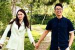 Bóc phốt Matt Liu gạ tình, cô gái trẻ không ngờ bị dân mạng dội bom tội bú fame-7