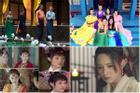 Vì sao phim Trung Quốc có nhiều sạn ngớ ngẩn gây cười?