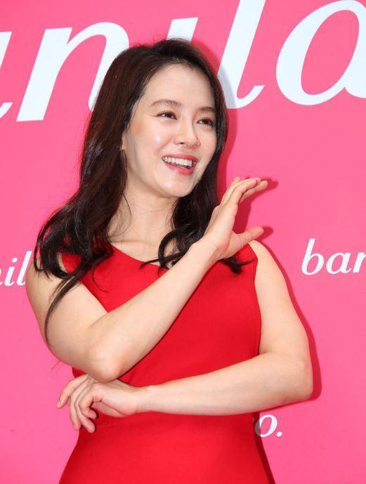 Mợ ngố Song Ji Hyo chia sẻ 4 tuyệt chiêu giảm 7kg, tưởng khó nhằn nhưng rất dễ thành công-2