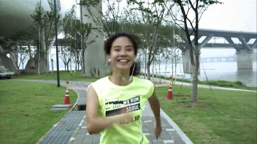 Mợ ngố Song Ji Hyo chia sẻ 4 tuyệt chiêu giảm 7kg, tưởng khó nhằn nhưng rất dễ thành công-7