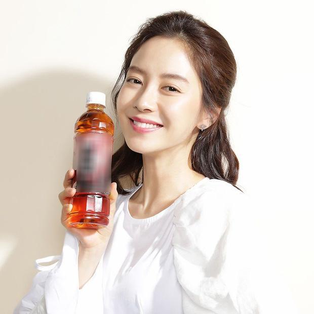 Mợ ngố Song Ji Hyo chia sẻ 4 tuyệt chiêu giảm 7kg, tưởng khó nhằn nhưng rất dễ thành công-8