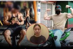 Nam thanh niên 'giận tím mặt' vì bị nhầm là HLV thể hình bán dâm 18 triệu
