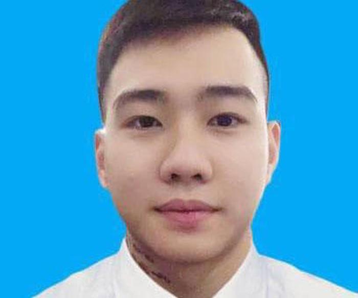 Hà Nội: Truy nã đối tượng 18 tuổi giết người đặc biệt nguy hiểm-1