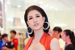 Trang Trần: 'Quá hạnh phúc khi hết thời mà anti-fan vẫn đông'