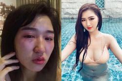 Cuộc sống hiện tại của nữ diễn viên từng bịa chuyện bị cưỡng bức