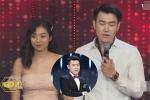 Không phải Hương Giang, profile của trùm cuối Người Ấy Là Ai mùa 3 mới là cực phẩm-7