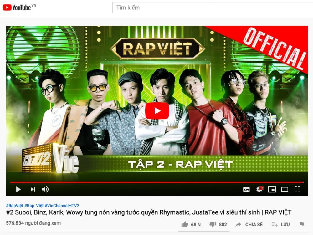 001-Rap-Viet-KY-LUC-LUOT-XEM-YOUTUBE-CUNG-LUC-.png