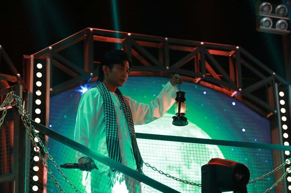 Rap-Viet---Thi-sinh-Ricky-Star--7.jpg