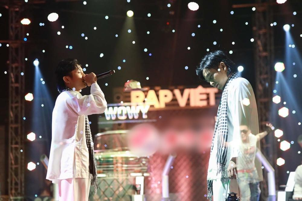 Rap-Viet---Thi-sinh-Ricky-Star--9.jpg