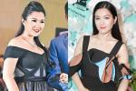 Hoa hậu Hong Kong bị chê xấu, từng cầm cố vương miện trả nợ bây giờ ra sao?-11