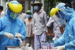 Bệnh nhân 792 đến nhiều quán bar tại Đà Nẵng trước khi phát hiện Covid-19