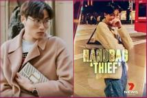 Danh tính 'không phải dạng vừa' của du học sinh Việt bị bắt quả tang ăn trộm hàng hiệu ở Úc