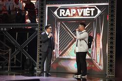 Trấn Thành liệu có thật sự 'body shaming' thí sinh Rap Việt?