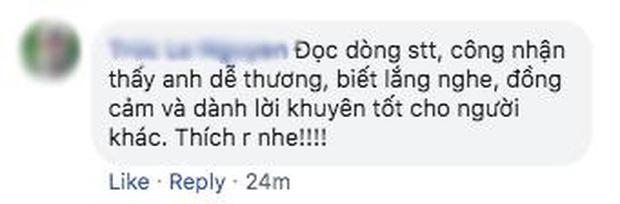 Lão đại Wowy gây tranh cãi tại Rap Việt khi khuyên thí sinh nên chọn Đại học thay vì Rap-8